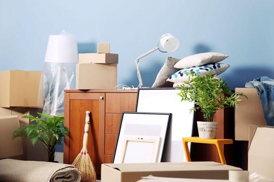 למה כדאי לפנות דירה בעזרת חברת פינוי דירות מקצועית